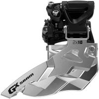 Sram GX Przerzutka przednia MTB 2x10rz. 34z środowy Direct Mount