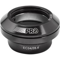 PRO EC34 Łożysko sterów górne 28.6mm