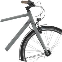 Winora Aruba Rower miejski Shimano Nexus 8 biegów 28 cali