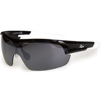 Rogelli Orion Okulary rowerowe czarne 3 pary soczewek