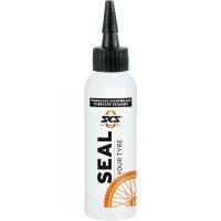 SKS Seal Your Tire Płyn uszczelniający mleczko do opon tubeless 125ml