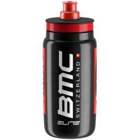 Elite Fly Team BMC Bidon 2018