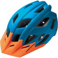 Merida Psycho Kask rowerowy MTB Blue