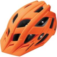 Merida Psycho Kask rowerowy MTB Orange