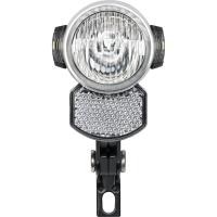 AXA Blueline 50 E-bike 6V Lampka przednia 50 lux
