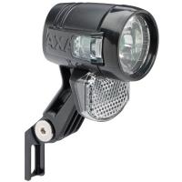AXA Blueline 30 on/off Lampka przednia 30 lux