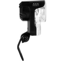 AXA Pico 30-T Steady Auto (daylight) Lampka przednia 30 lux