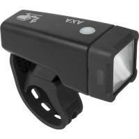 AXA Niteline T4-R Zestaw lampek przód tył