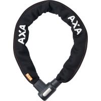 AXA Procarat Zapięcie rowerowe łańcuch z kłódką 105cm