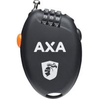 AXA Roll 75cm 1,6mm Zapięcie rowerowe
