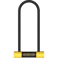 Onguard Bulldog Mini LS 8014 Zapięcie U-lock 13mm x 90mm x 240mm