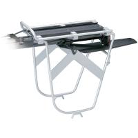Topeak MTX Dual Side Frame Podpory do bagażnika