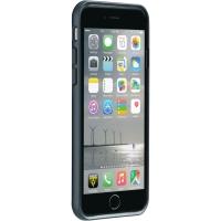 Topeak RideCase Pokrowiec na iPhone 6/6S/7/8 black