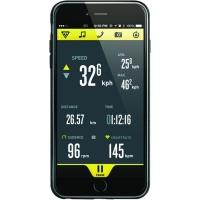 Topeak RideCase Pokrowiec na iPhone 6+/6S+/7+/8+ black