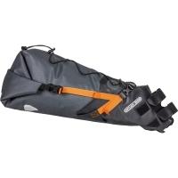Ortlieb Seat Pack Torba podsiodłowa szara L 16,5l
