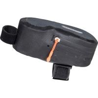 Ortlieb Cockpit Pack Torba slate 0.8l