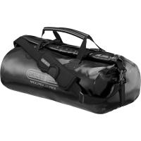 Ortlieb Rack Pack Free Torba rowerowa uniwersalna black 25l