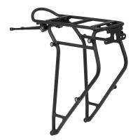 Ortlieb Rack 3 Tylny bagaznik rowerowy