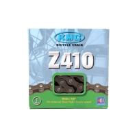 KMC Z410 Łańcuch 1 rzędowy 112 ogniw