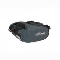Ortlieb Saddle Bag Torba podsiodłowa slate black S 0,8L