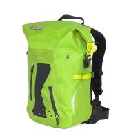 Ortlieb Packman Pro 2 Plecak uniwersalny lime