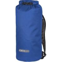 Ortlieb X-Plorer Worek ekspedycyjny blue