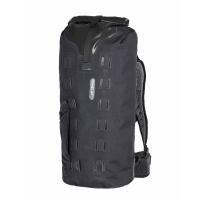 Ortlieb Gear Pack Plecak ekspedycyjny black