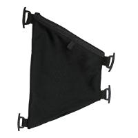Ortlieb Mesh Pocket Kieszeń zewnętrzna do plecaka Gear Pack