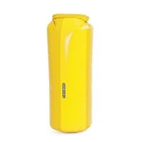 Ortlieb Dry Bag PD350 Worek wodoszczelny sunyellow yellow