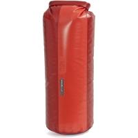 Ortlieb Dry Bag PD350 Worek wodoszczelny cranberry signalred