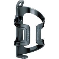 Topeak Dual Side Cage EX GBR Koszyk na bidon czarny