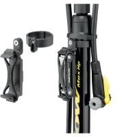 Topeak Mini Tool Carrier uchwyt na narzędzia