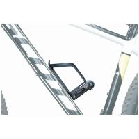 Topeak Ninja TC Mountain Cage & Toolbox Koszyk na bidon + zestaw narzędzi Mini 20 Pro