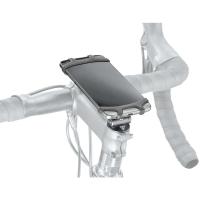 Topeak Omni Ridecase DX Uchwyt na smartfon