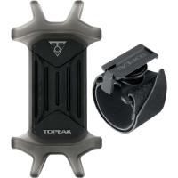 Topeak Omni Ridecase Strap Mount Uchwyt na smartfon