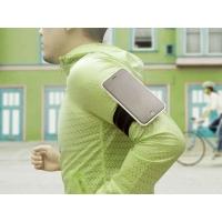 Topeak Ridecase Armband Uchwyt na smartfon na ramię