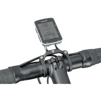 Topeak Ridecase Center Mount Uchwyt na urządzenia mobilne z adapterem SC i G-EAR