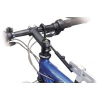 Topeak Handlebar Stabilizer Stabilizator kierownicy