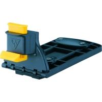Topeak Fixer 6 Element montażowy do tylnego koszyka MTX