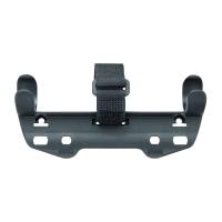 Topeak Zapasowe mocowanie pompki Mini Dual/Mini Dual G