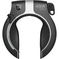 AXA Victory Blokada tylnego koła