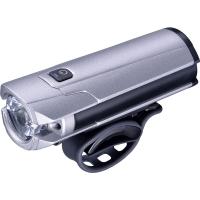 Infini Tron 800 USB Lampka przednia czarna