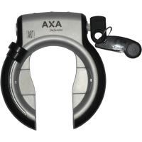AXA Defender RL Blokada tylnego koła czarno szara