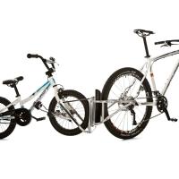 Followme Reha system holujący do roweru