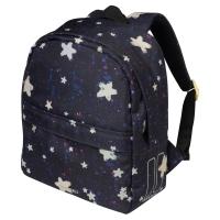 Basil Stardust Backpack Plecak dziecięcy nightshade 8L