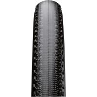 Continental Speed King CX 700 x 32C RaceSport Opona rowerowa zwijana