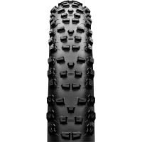 "Continental Der Baron Projekt 27,5"" x 2.6 Apex Opona rowerowa MTB zwijana"