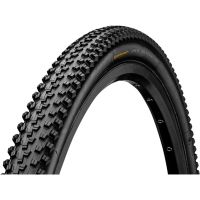 Continental AT Ride 28 x 1.60 Puncture ProTection Opona rowerowa zwijana E-bike