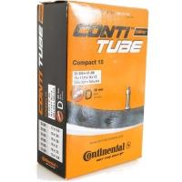 Continental Dętka Compact 18 dunlop 26mm