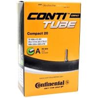 Continental Dętka Compact 20 auto 32mm